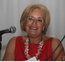 Araceli CAbrera Glez-Tiagua 2013