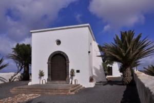 Ermita_de_las_Nieves