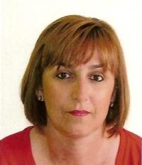 Eva Elvira Berriel