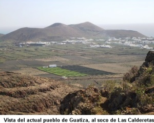 Guatiza-Margarita2