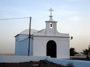 iglesia soo