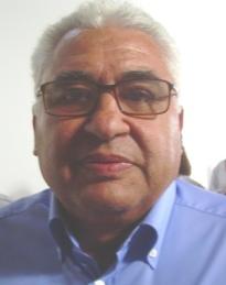 JOSE ANTONIO- NIEVES 2008