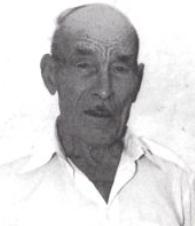 Jose Umpierrez