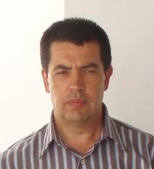 JUAN ANTONIO cejudo-2010