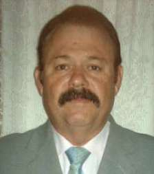 Juan Antonio Morales Alonso-1