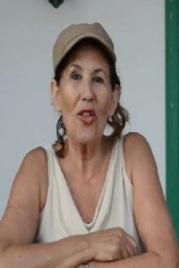 Marta CAllero