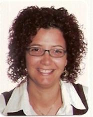Marta Delgado Fontes- ancones