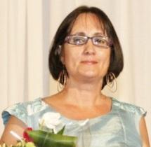 Rosa-Tiagua