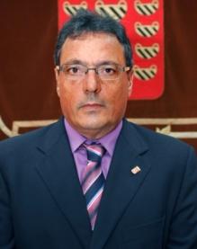 SERGIO MACHIN(CC)