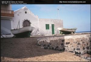 2-Famara