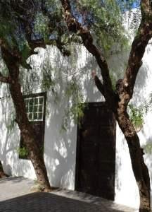 Casa  Aurora Betancort Ramirez