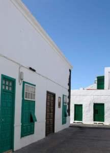 Casa Avelina