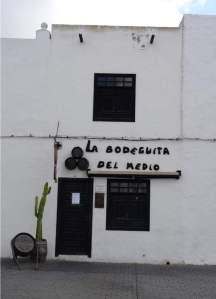 Casa de Leon