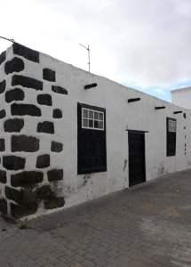 Casa Juana Rodriguez