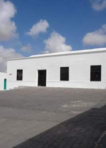 Casa Maria Curbelo