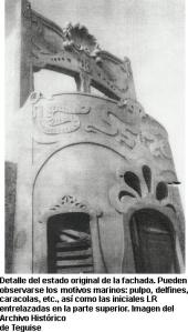 casa modernista-1