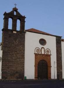 Convento S.Francisco