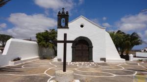Ermita el Mojon 2