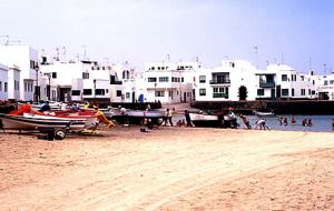 Famara-5