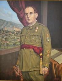 Garcia Escamez