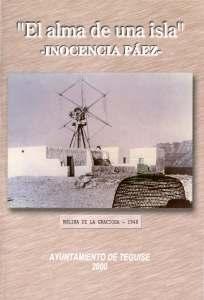Inocencia-Páginas-de-alma