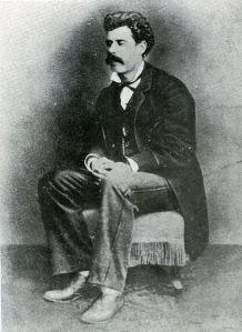Alfonso Spinola