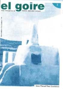 Hoja divulgativa de La Graciosa-Noviem-Diciem-99-nº2