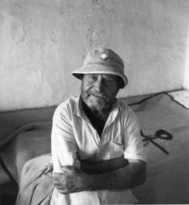 José García Martín