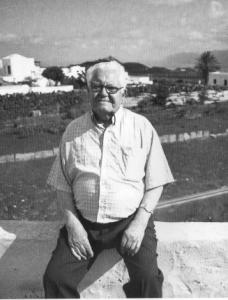 Juan Quintero Ortega