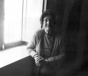 Julia  Fontes  Betancort