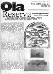 Periódico Ola- La Graciosa-abril-95-nº10_Página_01