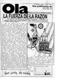 Periódico Ola- La Graciosa-abril-95-nº11_Página_01