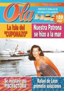 Periódico Ola- La Graciosa-agosto-1996_Página_01