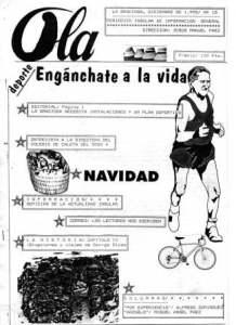 Periódico Ola- La Graciosa-diciembre-95_Página_01