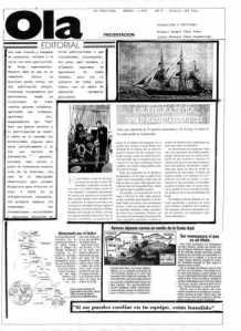 Periódico Ola- La Graciosa-Enero 1995 nº 0_Página_1