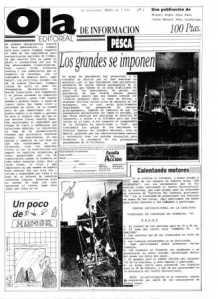 Periódico Ola- La Graciosa-Enero 1995-nº1_Página_1