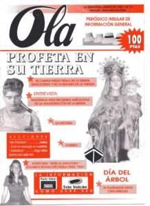 Periódico Ola- La Graciosa-Enero-96_Página_01