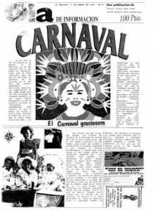 Periódico Ola- La Graciosa-Febrero 1995 nº 4_Página_1