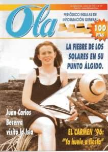Periódico Ola- La Graciosa-julio 1996_Página_01