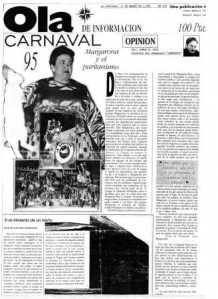 Periódico Ola- La Graciosa-Marzo 1995 nº 7_Página_1