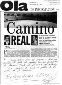 Periódico Ola- La Graciosa-marzo-95-nº8_Página_1