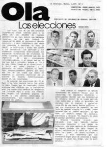 Periódico Ola- La Graciosa-marzo-95-nº9_Página_01