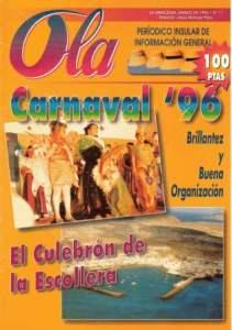 Periódico Ola- La Graciosa-Marzo-96-nº17_Página_01