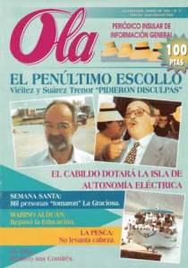 Periódico Ola- La Graciosa-marzo-96_Página_01