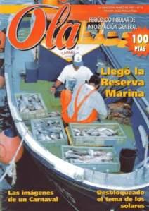 Periódico Ola- La Graciosa-marzo-97_Página_01