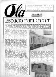 Periódico Ola- La Graciosa-noviembre-95-nº13_Página_01
