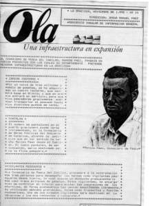 Periódico Ola- La Graciosa-noviembre-95-nº14_Página_01