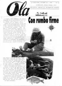 Periódico Ola- La Graciosa-octubre-95_Página_1