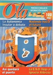 Periódico Ola- La Graciosa-Octubre-96_Página_01