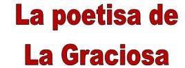poetisa